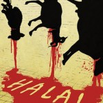 Halal Meat: Humane or the Same?