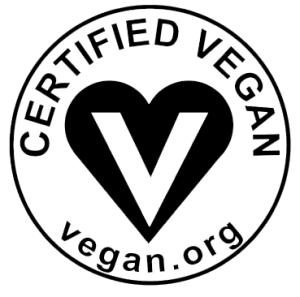 Certified-Vegan_TRANSPARENT