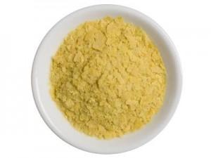 121624-400x300-Nutritionalyeast