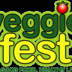 Veggie Fest 2013 Overview