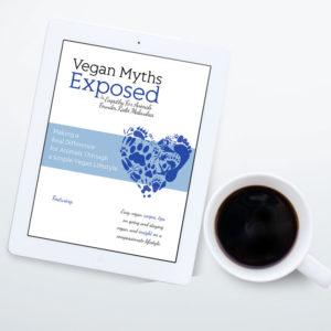 VeganMythsExposedEbook