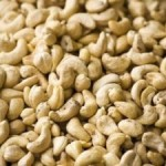 Nuts for Raw Cashew Cheese